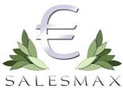 SalesMax riport