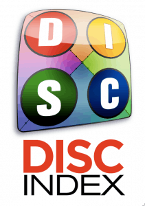 DISC new